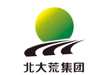 黑龙江省北大荒集团总公司(黑龙江省农垦总局)